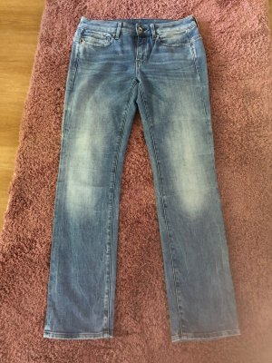 G-Star RAW Jeans Gr. 29/32 Neu