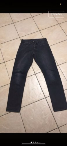 G star raw jeans herren gr 29/32