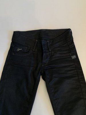 G-Star RAW Jeans in 25/30