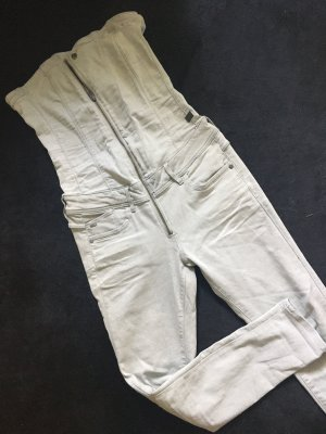 G-Star RAW Jeans Jumpsuit, Overall L