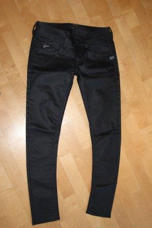 G-Star Raw Jeans  Lynn W27/L30 schwarz