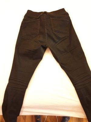 G-Star raw Jeans Mid Super Skinny