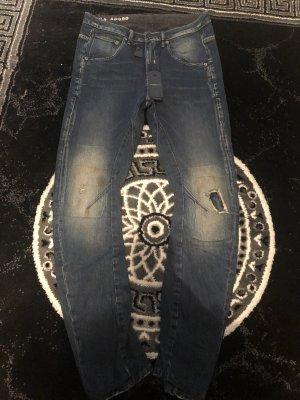 G-Star Raw Jeans W24