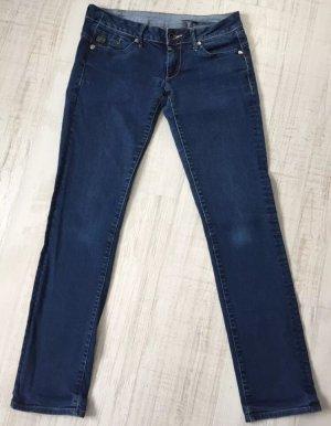 G-Star Raw Jeans W31/L36 midge straight Wmn neuwertiger Zustand