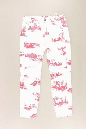 G-Star RAW Jeans weiß Größe 24 32