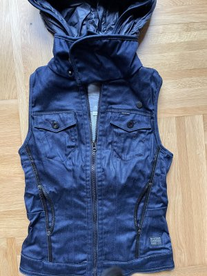 G Star RAW Jeanswesten