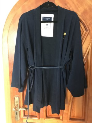 G-Star Raw Kimono - Neu mit Etiketten!