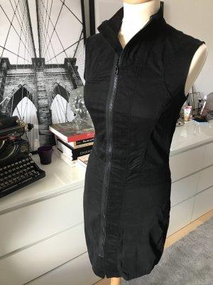 G-Star Raw Kleid in Schwarz