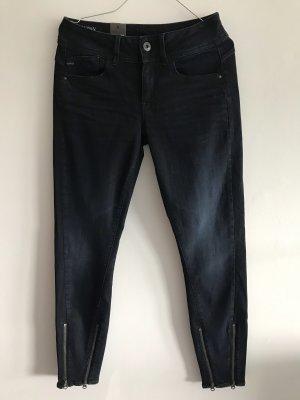 G-Star Raw - LYNN Skinny Jeans Neu mit Etiketten