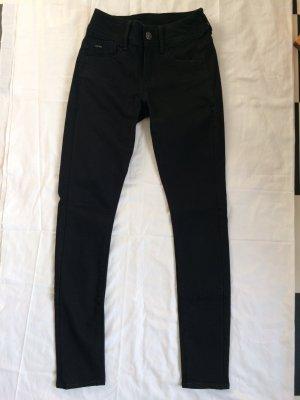 G-Star Raw   -New Midge Skinny Jeans