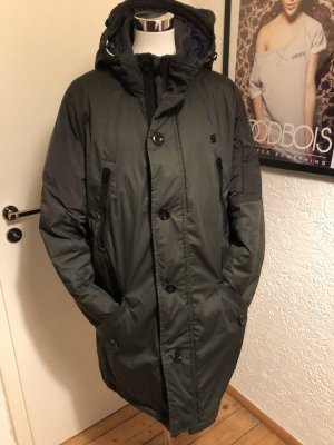 G-Star RAW * Parka * Winter * Gr XL