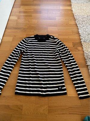 G Star RAW Pullover Größe L
