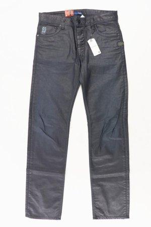 G-Star RAW Regular Jeans blau Größe 33 34