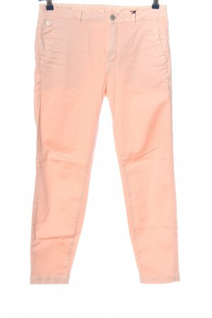 G-Star Raw Röhrenjeans pink Casual-Look