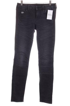 G-Star Raw Tube jeans zwart