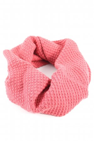 G-Star Raw Snood roze casual uitstraling