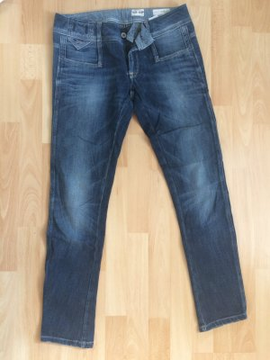 G-Star Raw - Slim Jeans