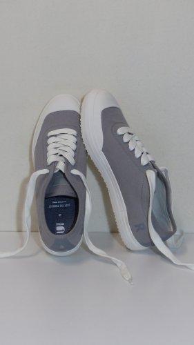 G-STAR RAW Sneaker, wie neu (mit Etikett)