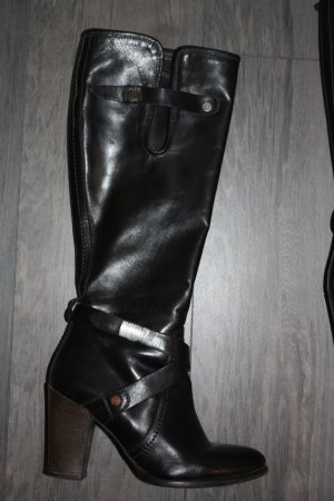 G Star Raw Stiefel Gr. 37
