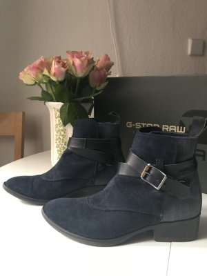 G-Star Raw Cothurne multicolore