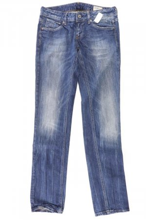 G-Star Raw Jeansy z prostymi nogawkami Bawełna