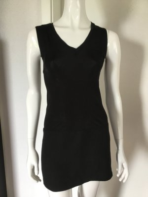 G-STAR RAW Strechkleid Gr. XS