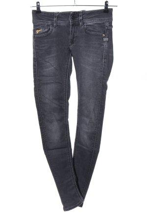 G-Star Raw Jeans stretch gris clair style décontracté