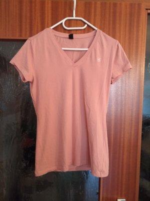 G Star RAW T-Shirt