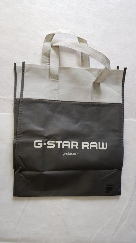 G-Star RAW Tragetasche