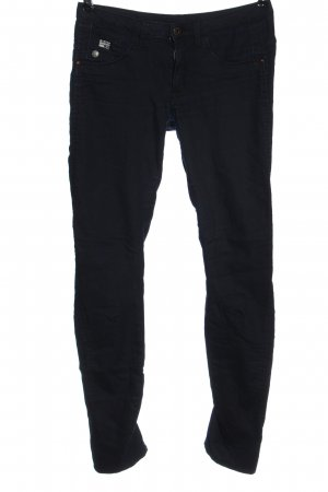 G-Star Tube Jeans black casual look