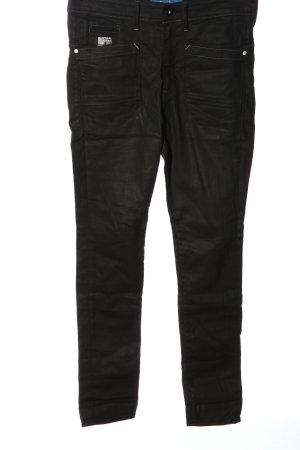 G-Star Tube Jeans black elegant
