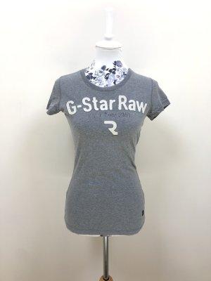 G STAR  SHANE R T WMN SHIRT Gr. S 36 passt auch XS 34