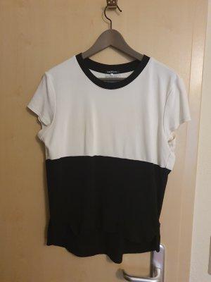 G Star Shirt***