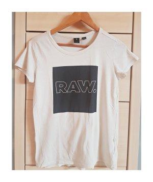 G-Star Shirt, Größe S