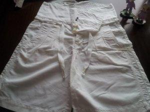 G-Star, Shorts, kurze Hose