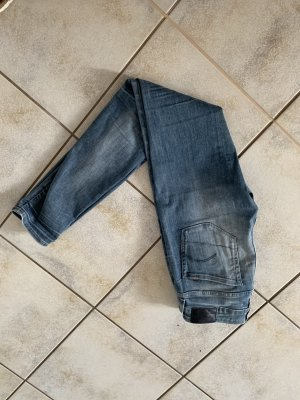 G-Star Skinny Jeans 26