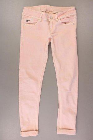 G-Star Skinny Jeans Größe 36 rosa