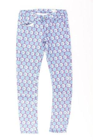G-Star Jeans skinny multicolore coton