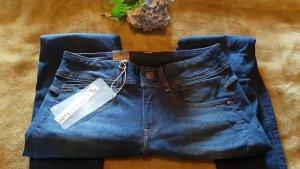 G - Star Skinny Jeans RAW Lynn Gr. S/36/28  Neu !