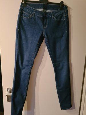 G-Star Skinny Jeans W30 L34 wie neu