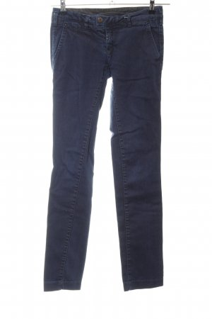 G-Star Slim Jeans blue casual look