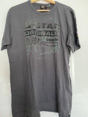 G-Star t Shirt gr xl