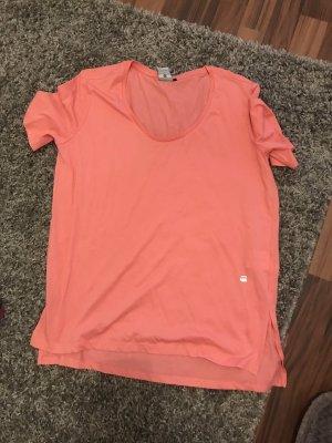 G-Star T-Shirt L