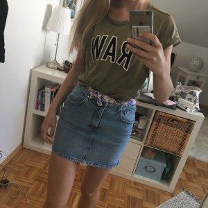 G-Star T Shirt XS