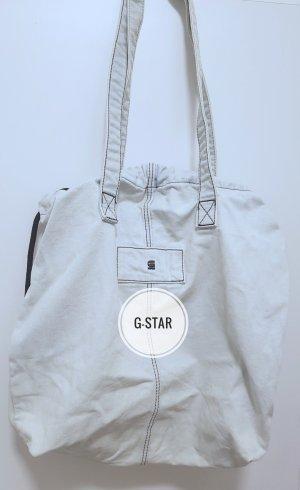 G-Star Tasche