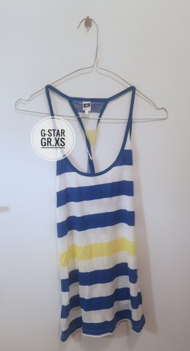 G-star Top