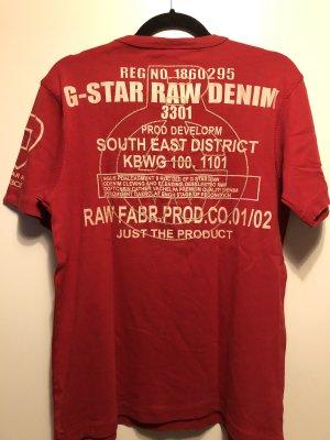 G-Star Tshirt