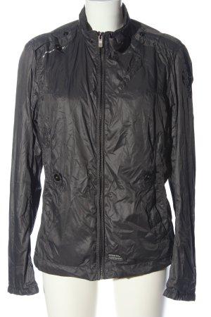 G-Star Between-Seasons Jacket light grey elegant