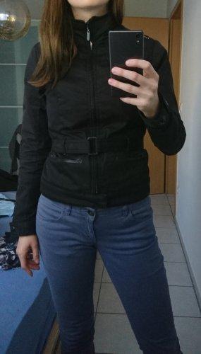 G-Star Military Jacket black