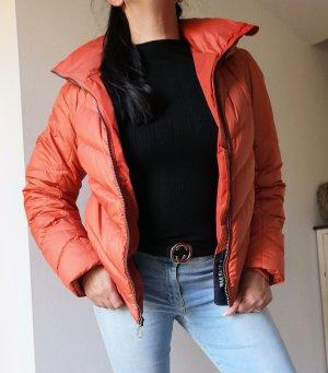 G-Star Piumino arancione scuro